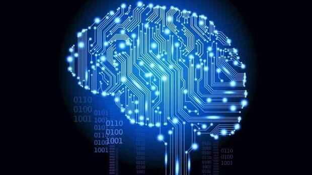 О феномене цифрового бессмертия