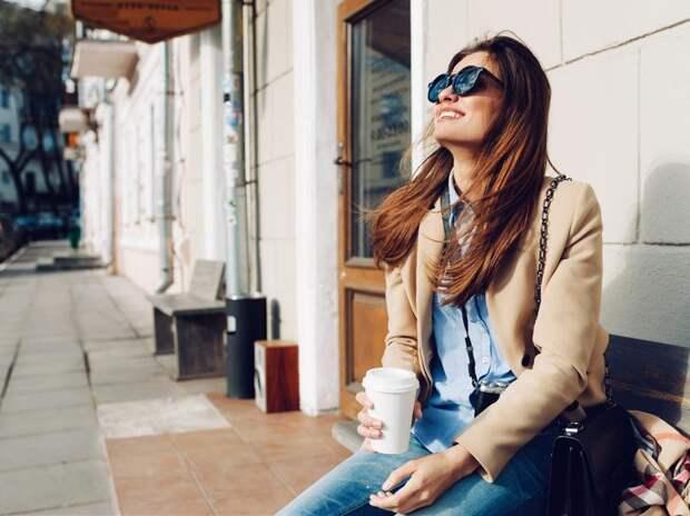 10 качеств, которые женщинам важно развивать и совершенствовать