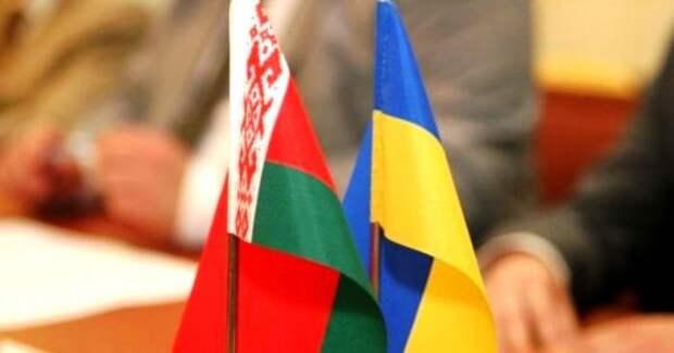 Глава МИД Белоруссии уверен вхороших отношениях сУкраиной