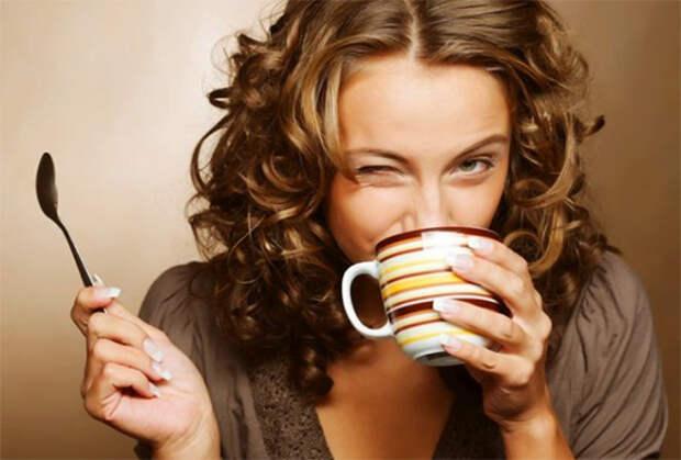 Картинки по запросу кофе польза и вред