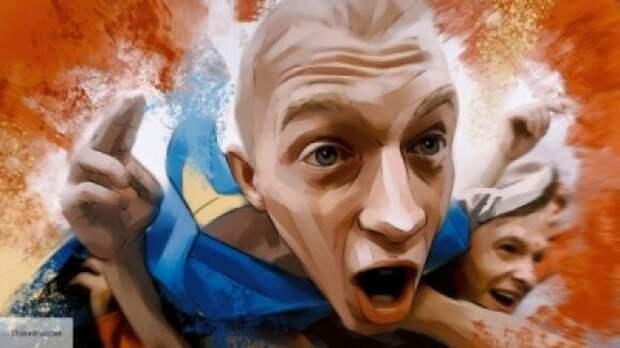 Шуфрич назвал позором Украины реакцию людей на поражение Ломаченко
