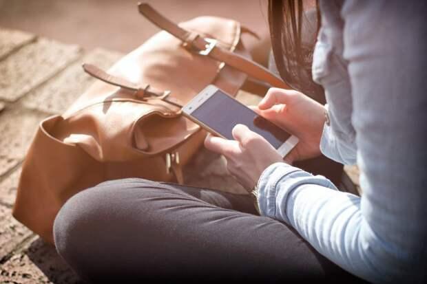 А вы сталкивались с телефонными мошенниками? – новый опрос