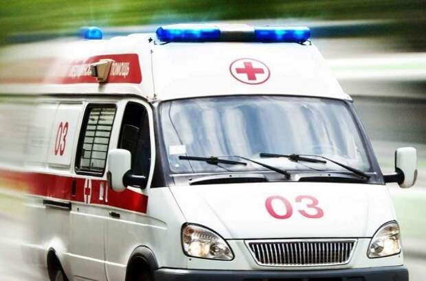 На школьной линейке в Черкассах упали в обморок больше 20 человек