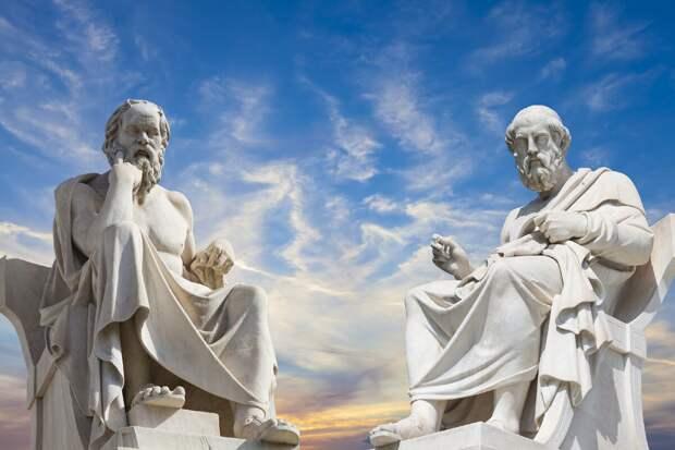 Жизненная философия — это система воззрений человека.