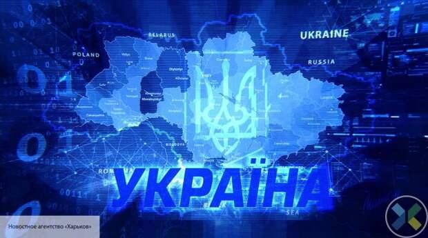 Как обстоят дела у Украины спустя шесть лет после Евромайдана
