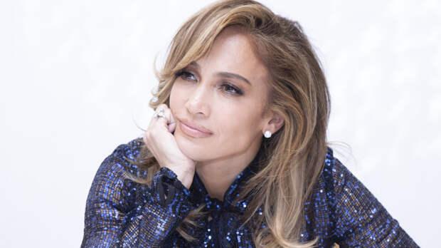 Дженнифер Лопес подтвердила расставание с Алексом Родригесом