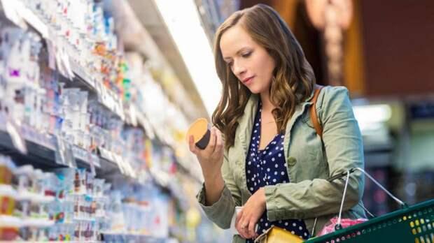 ТОП-15 факторов, которые раздражают покупателей
