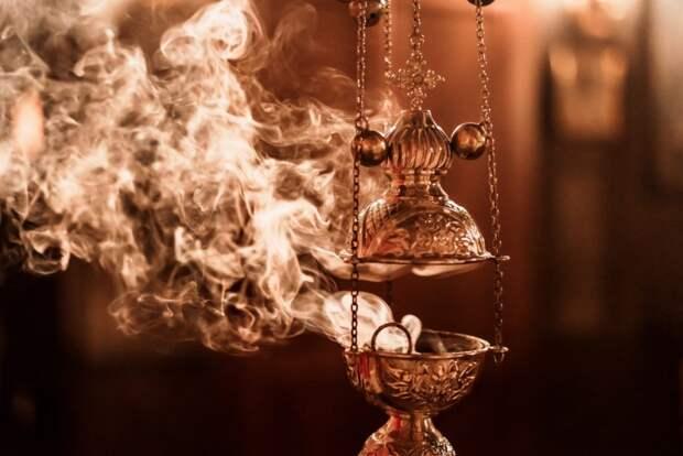 Храм в честь иконы Божией матери «Утоли моя печали» в Марьино – интересные факты