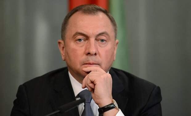 Белоруссия: саботаж, предательство и переобувание в дни «цветной революции» стали обыденными