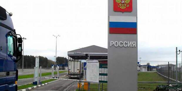 Выборы закончились – жители Донбасса снова жалуются на прохождение границы