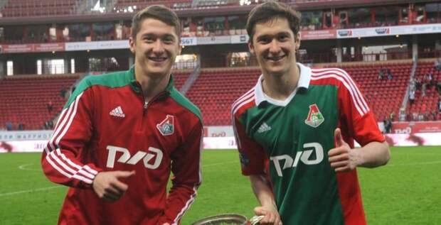 Бывший топ-менеджер «Локо» рассказал о реакции Миранчука на интерес со стороны «Зенита» и «Рубина»