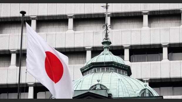 Парламент Японии принял закон о бесплатных детских садах