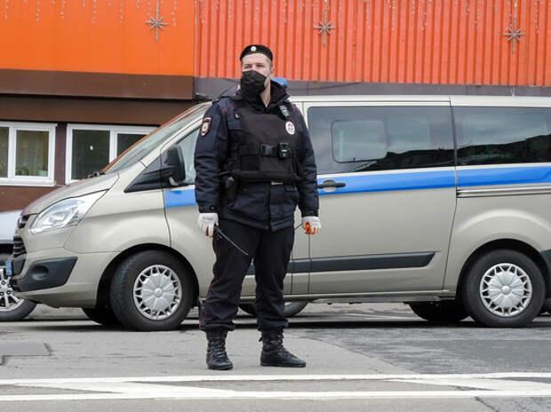 Законопроект, аналогичный тому, что вызвал протесты во Франции, внесен в Госдуму