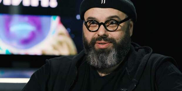 Фадеев объяснил, почему MALFA расторг контракты с артистами