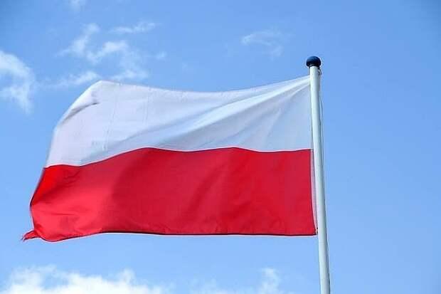 Польше предрекли проблемы из-за напряженной ситуации на Украине