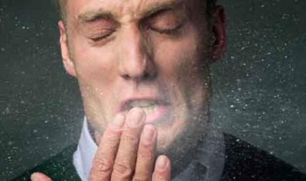 1416360266_sneeze
