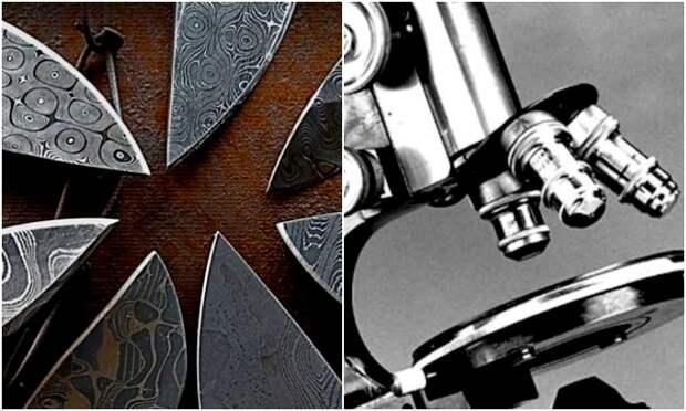 5 достижений науки и техники, которые были изобретены тысячи лет назад, и мы ими пользуемся