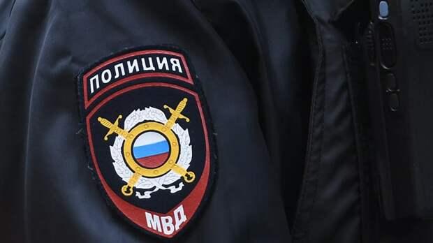 В Пермском крае проверят охранную организацию после стрельбы в школе