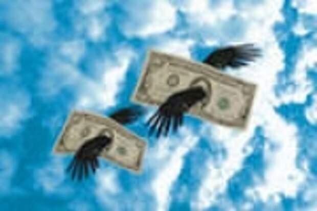 В ближайшее время в бюджет поступят громадные капиталы от нового совместного предприятия с «Кумтором»