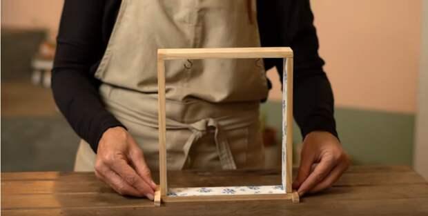 Нестандартное кашпо, которое достойная украсит любое окно в вашем доме