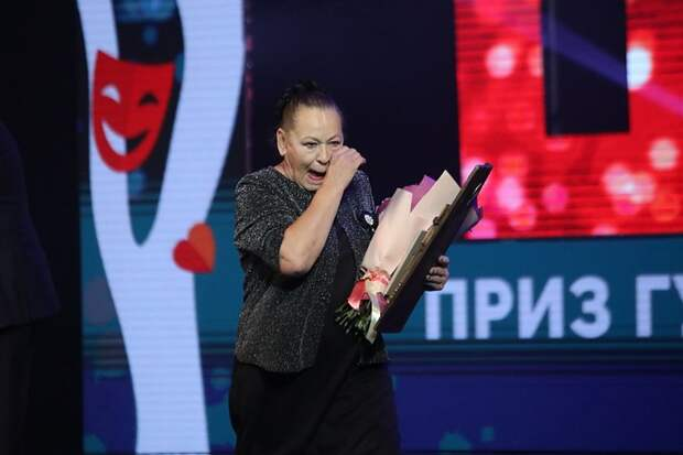 «Тяжело переболел простудой»: Актриса Раиса Рязанова вспоминает умершего сына со слезами на глазах