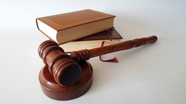 Киевский суд намерен 13 мая избрать меру пресечения Медведчуку по делу о госизмене