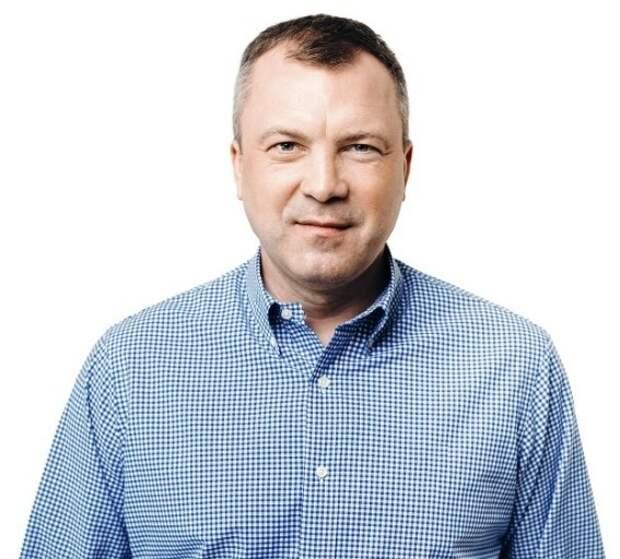 Евгений Попов: Нам удалось отстоять права жителей в решении квартирного вопроса