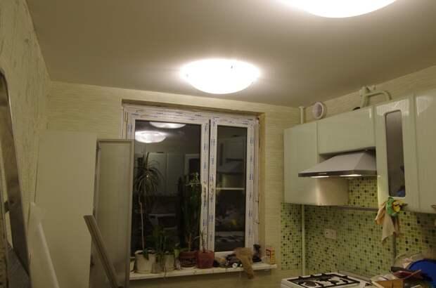 финиш натяжные потолки, потолок, ремонт