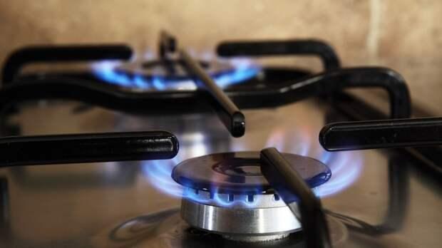 В МЧС рассказали, как уберечься от «газовых» инцидентов в жилых домах