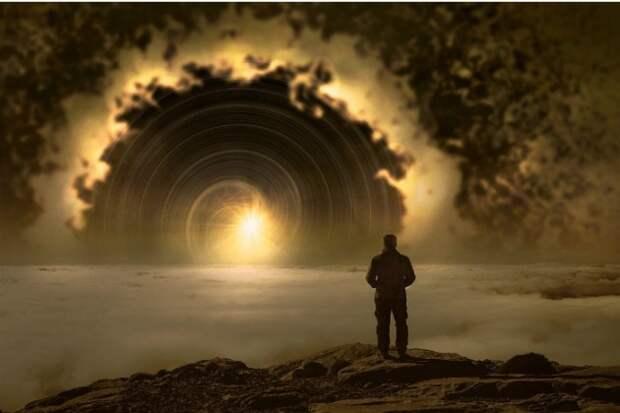 Филадельфийский эксперимент. Страшная военная тайна или научная фантастика?