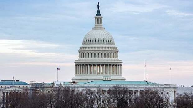 Джанет Йеллен заявила, что США грозит рецессия, если конгресс не определится с потолком госдолга за две недели