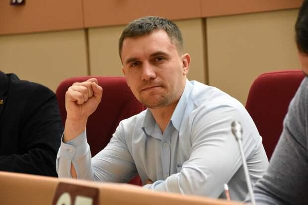 Бондаренко высказался об обязательной вакцинации в Москве