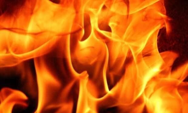 В Котласском районе неисправный кухонный термопот стал причиной пожара