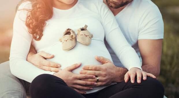 Сохраните свое репродуктивное здоровье: с 12 по 15 мая проходит акция ´Моя семья - моя страна´.