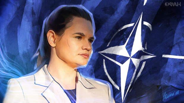 Швыткин посоветовал Лукашенко не отводить все войска от границы с НАТО