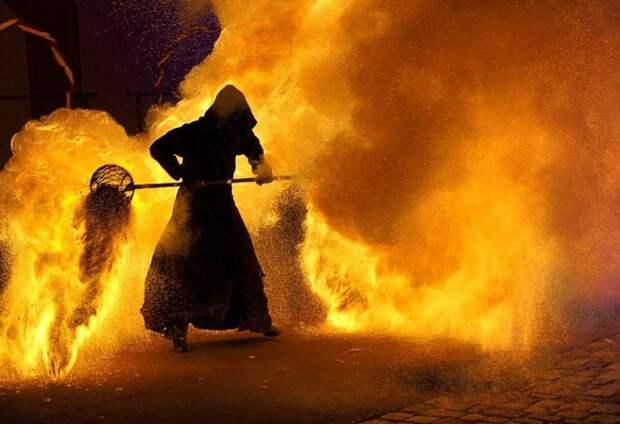 Хищения в санатории и нарушения на выборах в главных новостях пятницы на Ставрополье