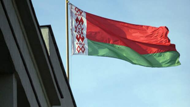В МИД Белоруссии заявили о желании Запада вызвать новые протесты санкциями