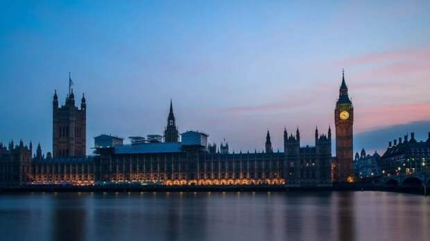 Серия фатальных ошибок британского бизнеса обнулила все провокации Лондона против Москвы