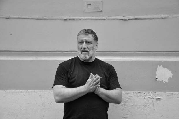 Хамство довело Пархоменко до суда