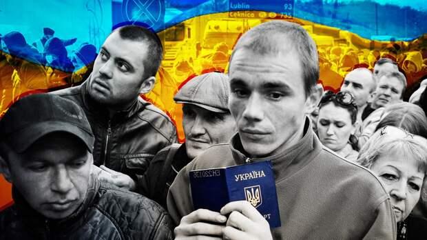 Безпалько рассказал, как РФ может привлечь в страну миллионы украинцев