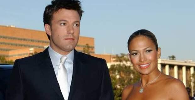 Была любовь: самые провальные помолвки и свадьбы знаменитостей