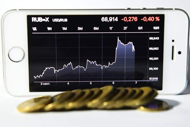 BRICS Pay – единая платежная система стран БРИКС