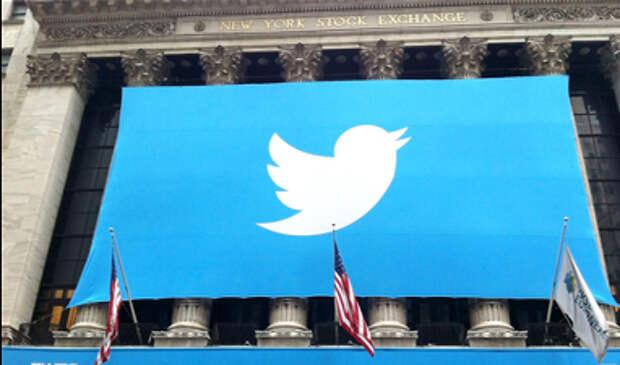 В твиттере зарегистрировано более 20 млн ботов