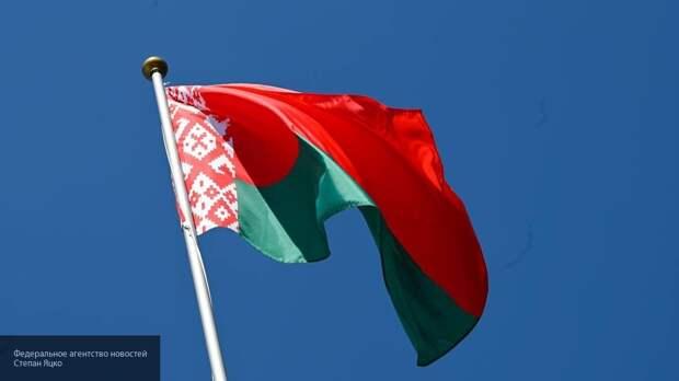 Западу напомнили, что Белоруссия всегда выходит победителем из геополитических сражений