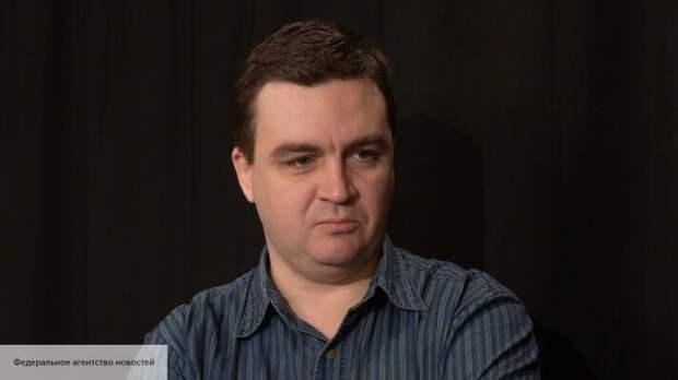 Порошенко готовится «уйти» Зеленского: Роджерс рассказал, пойдут ли украинцы на штурм ОП