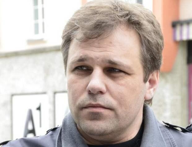Родион Мирошник: Как Киев вывел из строя все беспилотники ОБСЕ