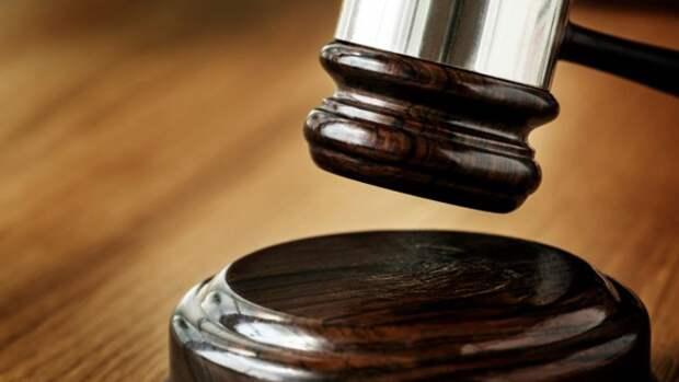 Бывший санитар из Ейска предстанет перед судом за избиение опекаемого