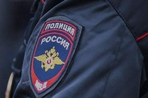 В МВД рассказали о нападении на предпринимателя в Феодосии