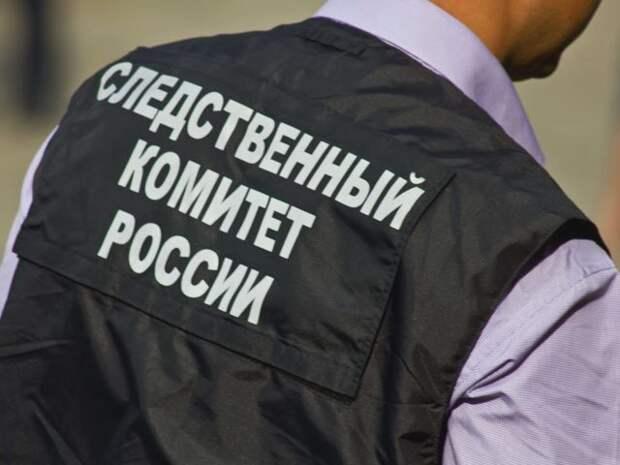 Криминального авторитета из Нижнего Новгорода осудят за похищение людей