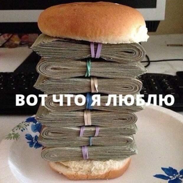 1449513276_xrt33n0o4ju